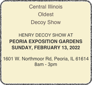 Central Illinois